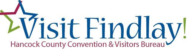 Visit Findlay Hancock County Convention & Visitors Bureau